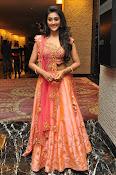 Pooja Jhaveri at Right Right Audio-thumbnail-24