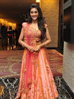 Pooja Jhaveri at Right Right Audio-cover-photo