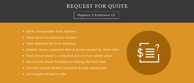 Request-For-Quotation.jpg