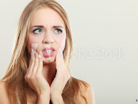 7 Obat Sakit Gigi Alami - Mujarab Untuk Mengobati Sakit Gigi