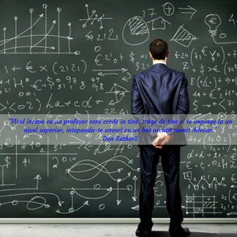 citate profesori Profesorii in citate, aforisme, maxime   diane.ro citate profesori