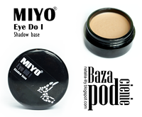http://natalia-lily.blogspot.com/2014/09/miyo-eye-do-i-shadow-base-baza-pod.html