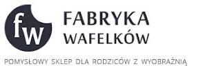 http://www.fabrykawafelkow.pl/