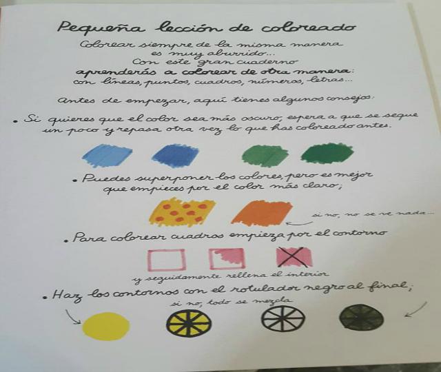 cuaderno-aprender-colorear-otra-forma