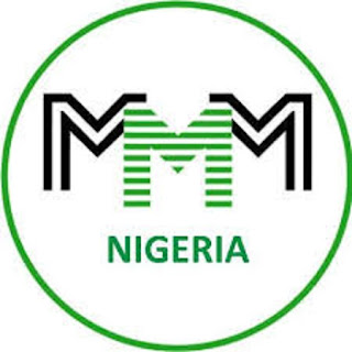 How to Make Money With MMM Nigeria