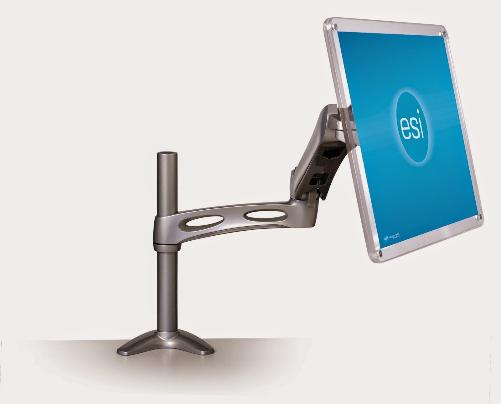 Elite Monitor Arm by ESI