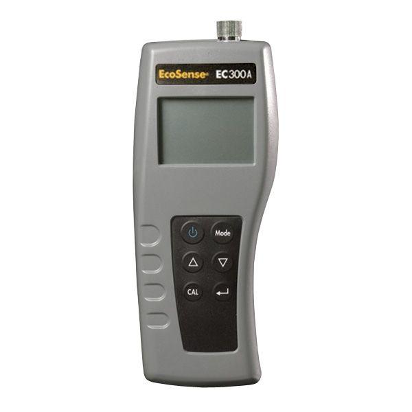 Jual EcoSense EC300A Conductivity Meter