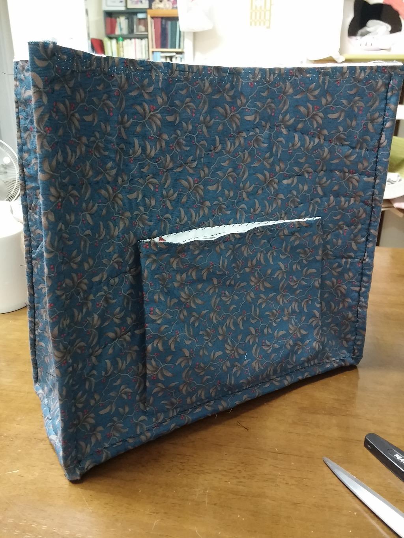 Patchwork Quilt Bag. DIY step-by-step tutorial. Сумка в стиле японский пэчворк