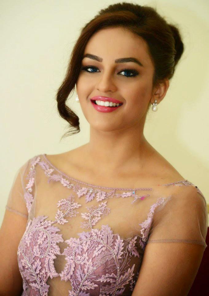 Seerat Kapoor Wiki Hd Images Boyfriend Affairs Today Updates