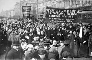 100th Anniversary INTERNATIONAL WOMEN S DAY