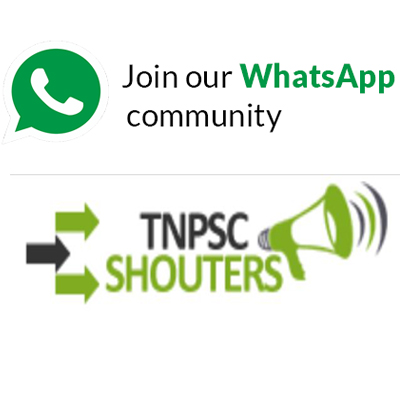 JOIN US OUR WHATSAPP GROUP