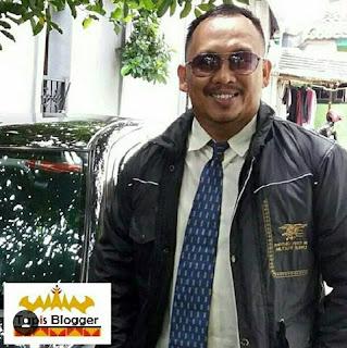 Tapis Blogger Lampung