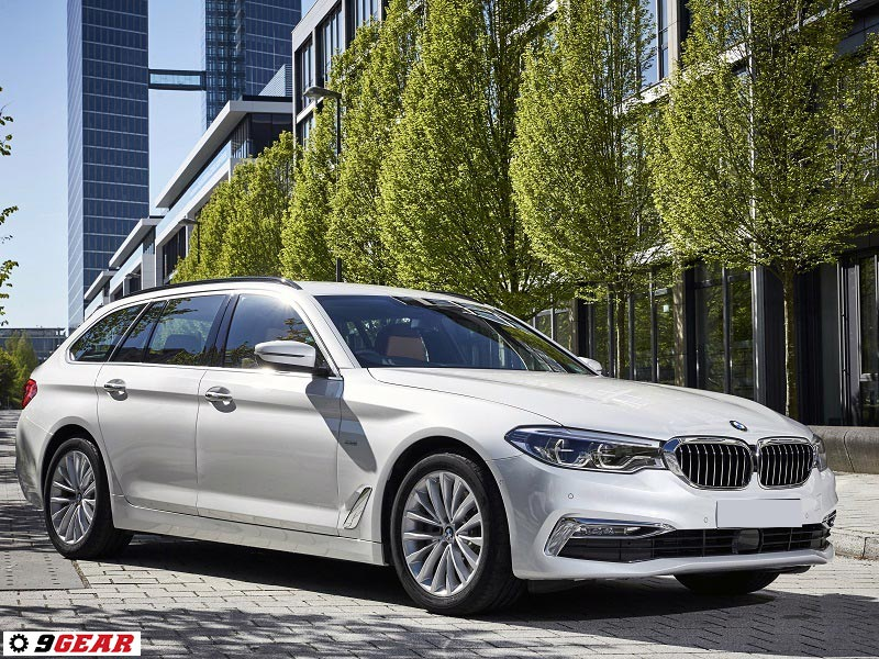 Car Reviews New Car Pictures For 2019 2020 Bmw Diesel