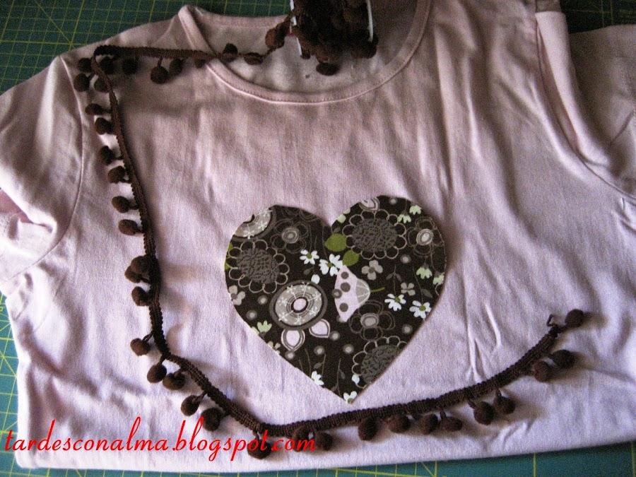 DIY, tutoriales, patchwork, recetas muy fáciles, tricot, calceta.........