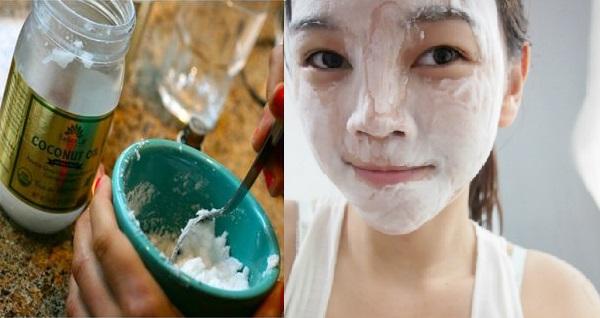 Coba deh Ganti Krim Pembersih Wajah Anda dengan Dengan Metode Ini dan Dapatkan Hasil Yang Mengagumkan !