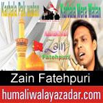 https://www.humaliwalyazadar.com/2018/09/zain-fatehpuri-nohay-2019.html