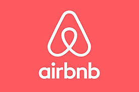 Airbnb Hosting Assistant