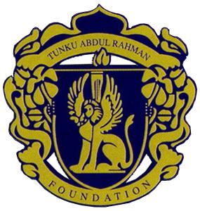 Tunku Abdul Rahman Education Grant Pptar