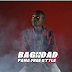 New AUDIO | Baghdad Ft. TECHNO - Pana Free Style | Download