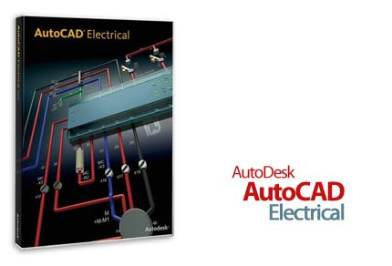 Download Autodesk AutoCAD Electrical 2016 x86 / x64 SP1 + 2015