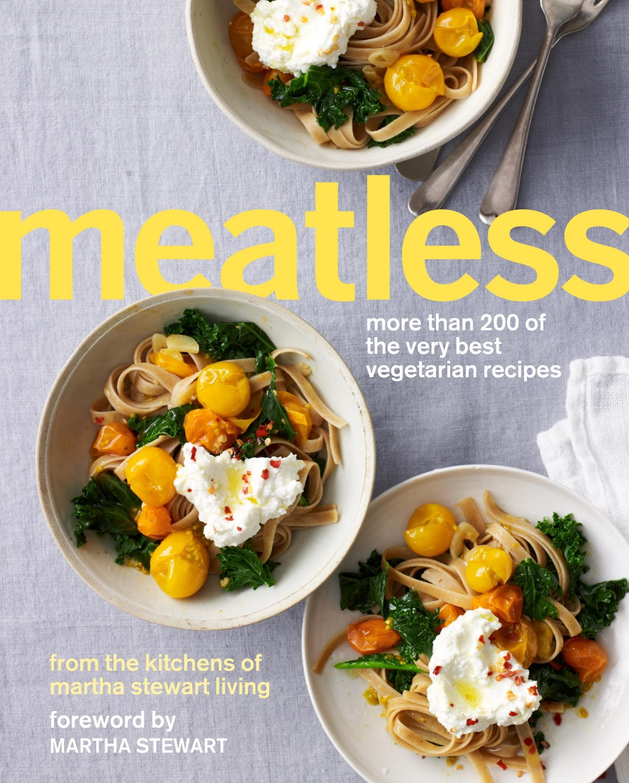 Woman In Real Life What I Ate Wednesday With A Martha Stewart Chili Recipe Vegetarian Vegan