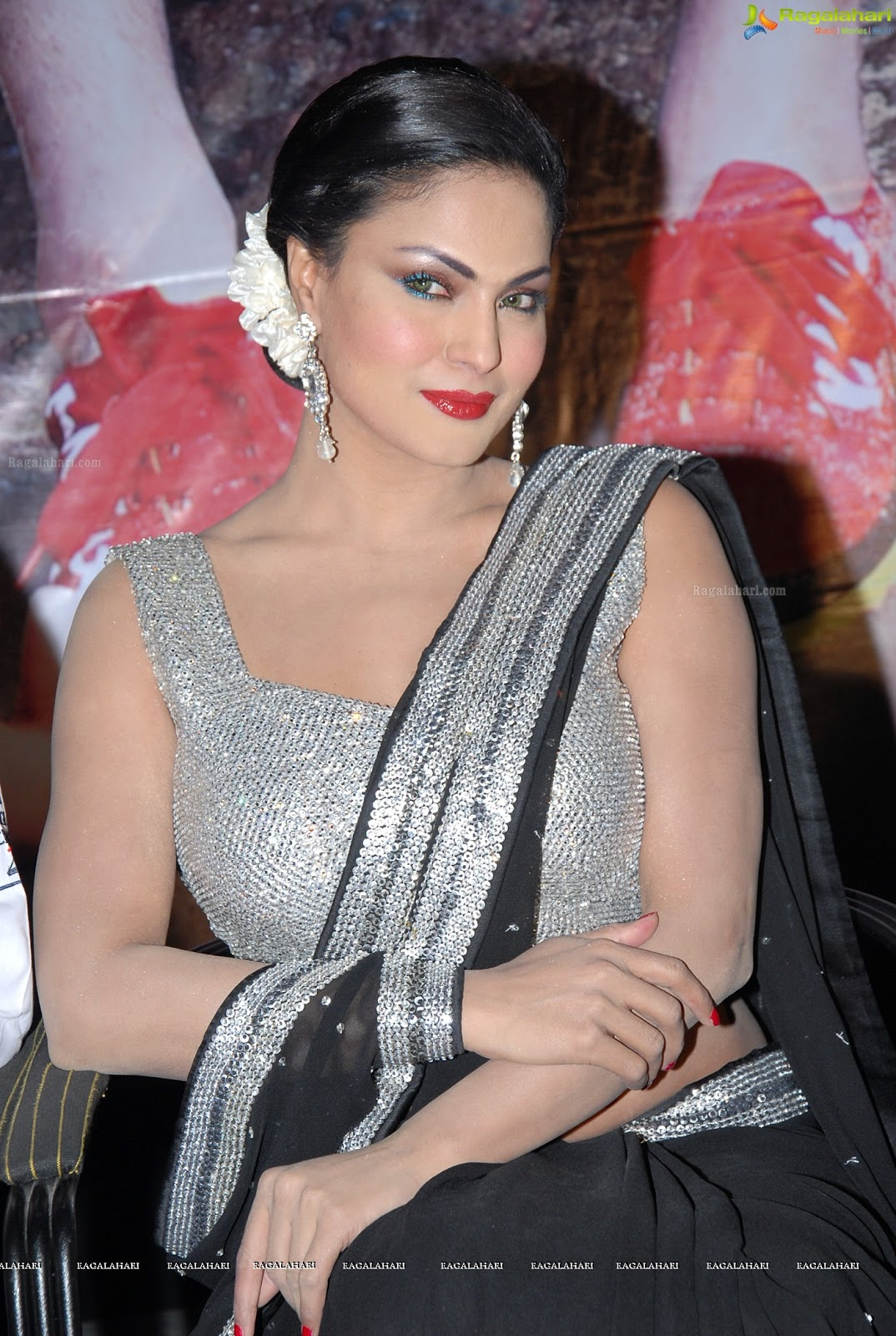 www veena malik hot pic com