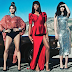 Fifth Harmony inova em estratégia de divulgação e mostra que não está para brincadeira nessa Era