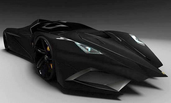 Lamborghini Cars Photos Wallpapers Very Nice Cars New Stylish Wallpaper