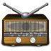 Quo Vadis Radio?