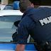 Απόπειρα ληστείας σε χρηματαποστολή στο Ελληνικό