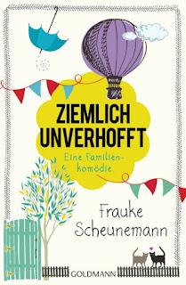 http://www.randomhouse.de/Paperback/Ziemlich-unverhofft/Frauke-Scheunemann/Goldmann/e490828.rhd