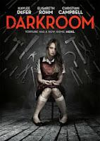 pelicula Darkroom