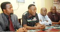ENUGU APC CHAIRMAN NWOYE - NO ZONING OF GOVERNORSHIP POSITION
