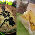 Experience a Culinary Fusion with F1 Hotel Manila's LuzViMinda 5