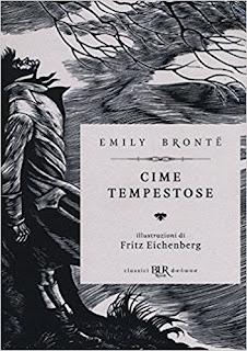 Cime Tempestose Di Emily Brontë PDF