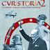 Nuevo libro de Curistoria - Proyecto solidario