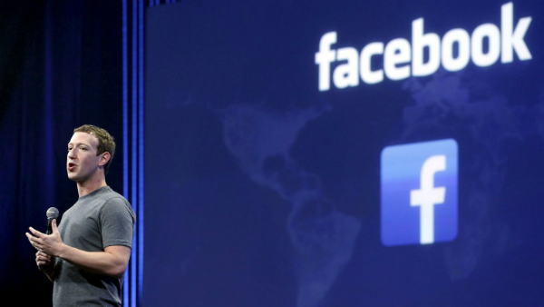فيسبوك تطلق ميزتها الجديدة