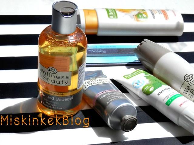 rossmann-alisverisim-blog-wellness-beauty-alterra-urunleri-kullananlar-yorumlari