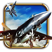 Call of Infinite Air Warfare Hack