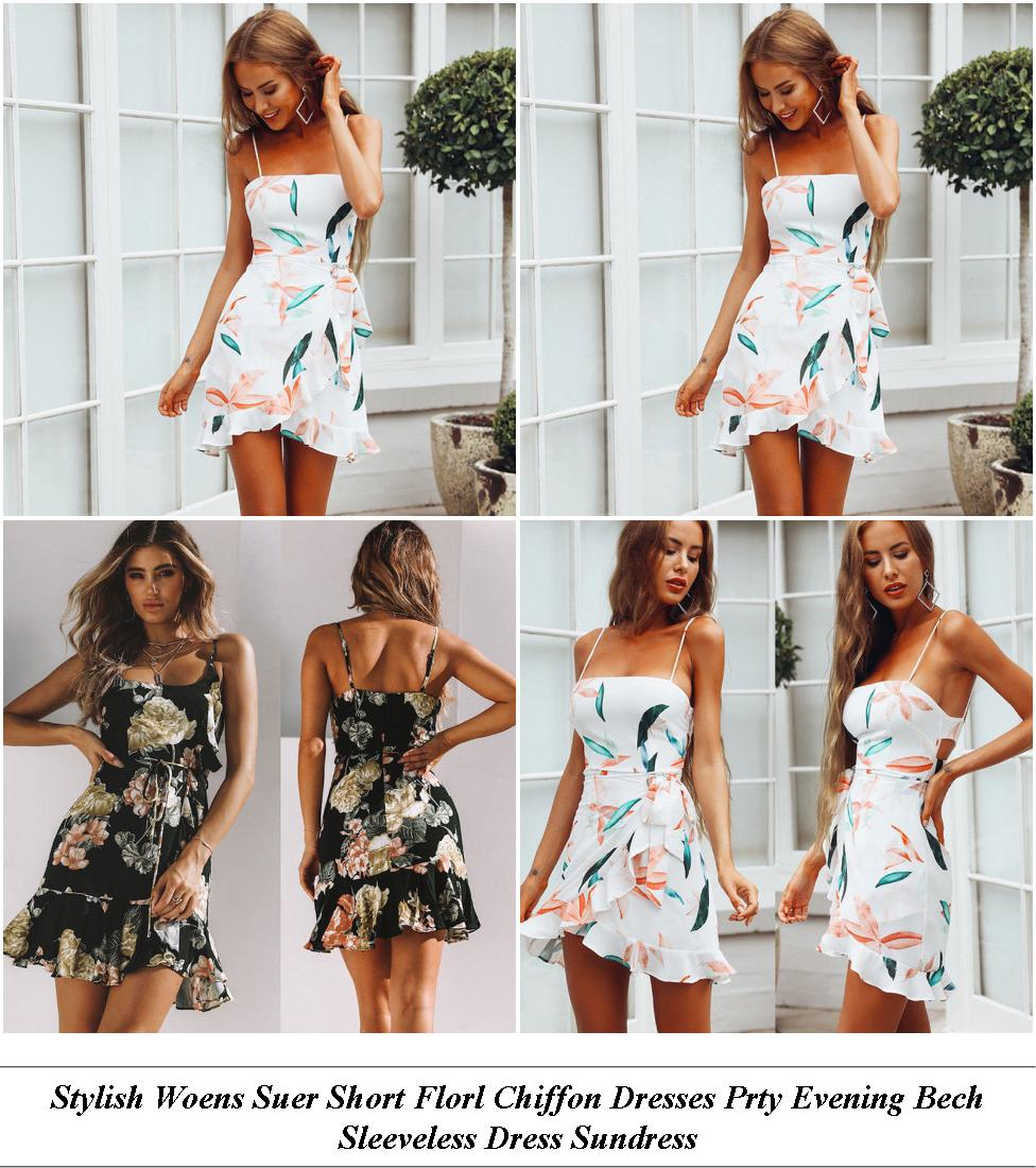Cute Dresses For Dinner Dates - Sale Offer Quotes - Womens Summer Party Dresses Uk