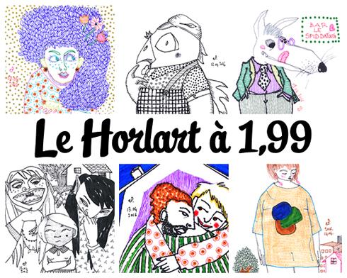 http://lehorlartparemadee.tumblr.com/