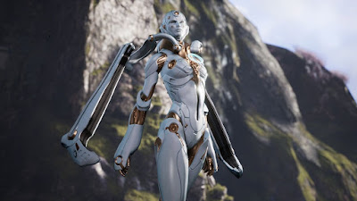 Paragon 1 Game Free Download