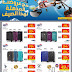 Xcite Alghanim Kuwait - Check out this week's offers