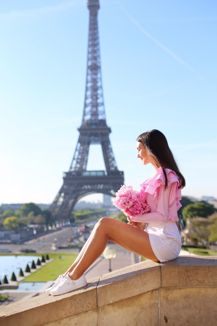 galina thomas, top paris blogger, top london blogger