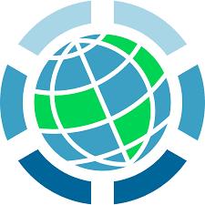 Faktor Pendukung dan Penghambat Perkembangan Globalisasi di Indonesia