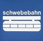 Schwebebahn (單軌懸吊列車)