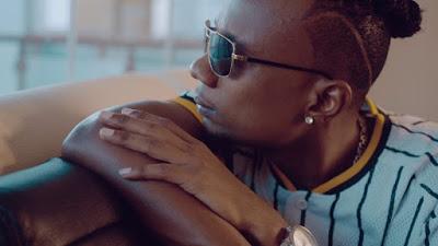 Download Video | BillNass - Labda (Official music Video)