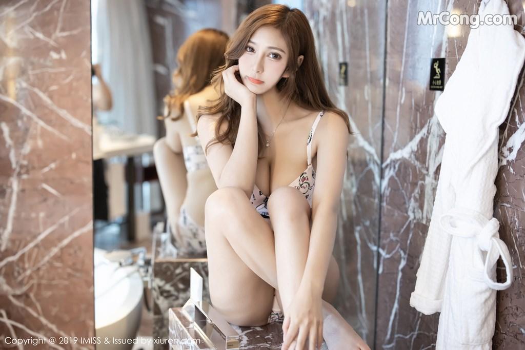 Image IMISS-Vol.373-Lavinia-MrCong.com-040 in post IMISS Vol.373: Lavinia (42 ảnh)