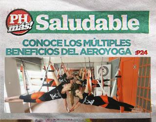 columpio, hamaca, trapecio, trapeze, hamac, hammock, balancoire, acro, yoga, pilates, fitness
