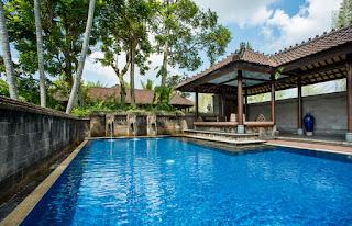 Hotel Jobs - SALES & MARKETING MANAGER at The Chedi Club Tanah Gajah Ubud
